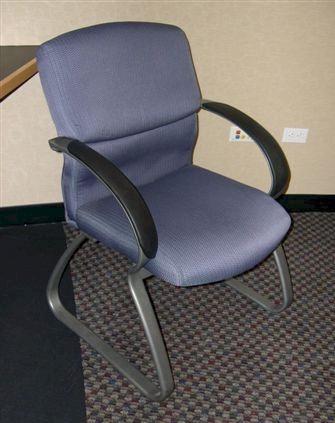40 Types Allsteel Office Chair Wallpaper Cool HD